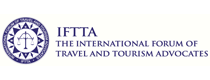 IFTTA :  International Forum of Travel and Tourism Advocates
